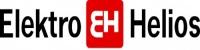 elektrohelios-logo